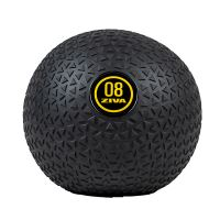 ZIVA slam ball 6 kg