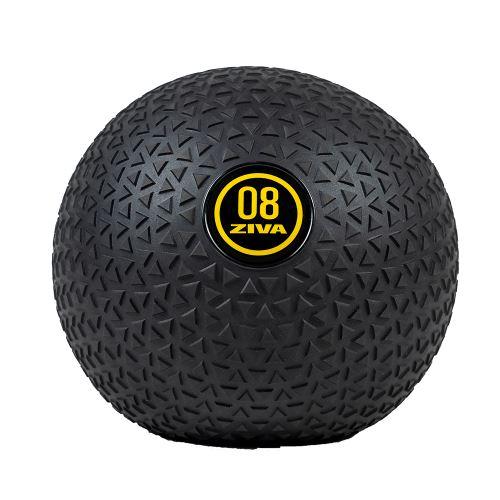ZIVA slam balls