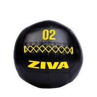 ZIVA Performance wall ball 2 kg