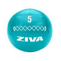 ZIVA CHIC stylový wall ball 4 kg
