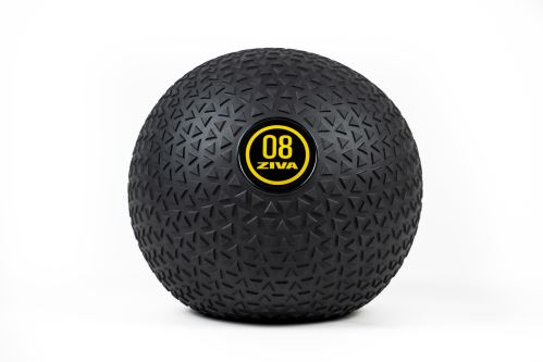 ZIVA slam ball