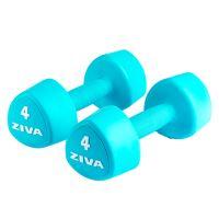 ZIVA Urethane Studio Tribelll 3 kg